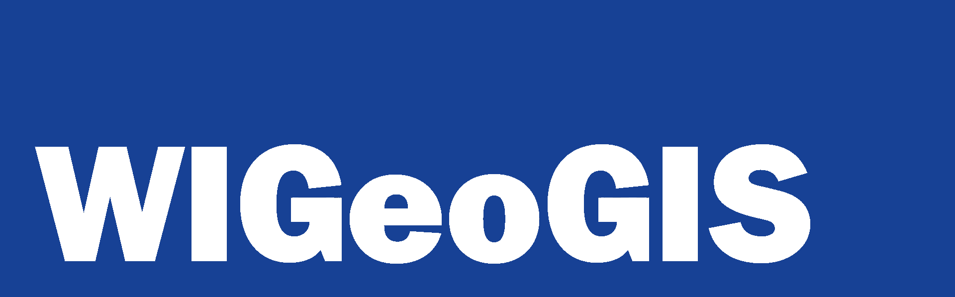 wigeogis